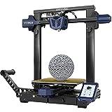 ANYCUBIC Vyper Impresora 3D con plataforma magnética de acero, funciona con TPU/PLA/ABS/PETG, 9,6' (L) x 9,6' (W) x 10,2' (H) Tamaño de impresión
