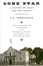 Best texas and texans book Reviews