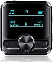 $40 » Etase MP3 Player Speakers M9 HiFi Sports Earphone Voice Recorder Hifi Music Recorder 1.2 Inch Display-32G