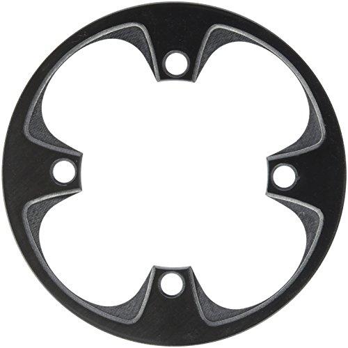 Truvativ CG8003000 Guide chaîne 4 mm