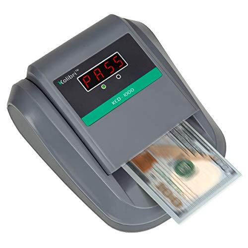 Best counterfeit machine