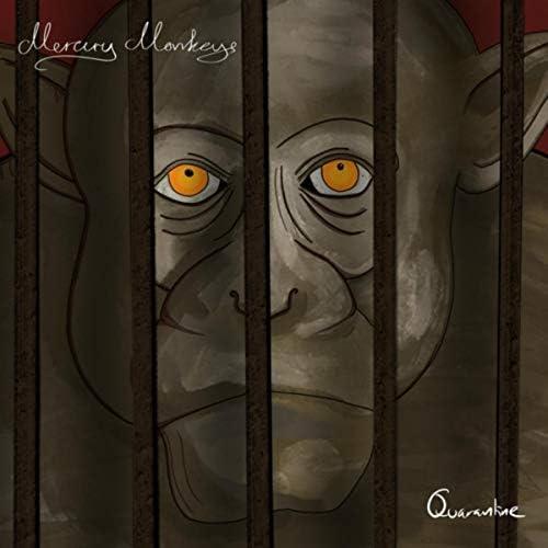 Mercury Monkeys