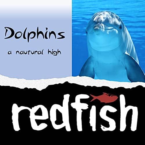 Redfish feat. Jay Thoman, France Moretti, Tony Gee, Jon Garcia & Minime