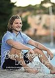 Born to dream - born to be: Empfehlungsmarketing - eine