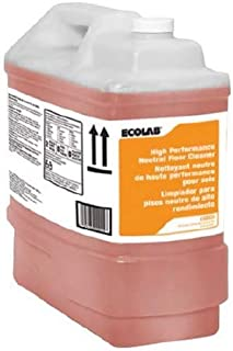 Best ecolab cleaning equipment Reviews