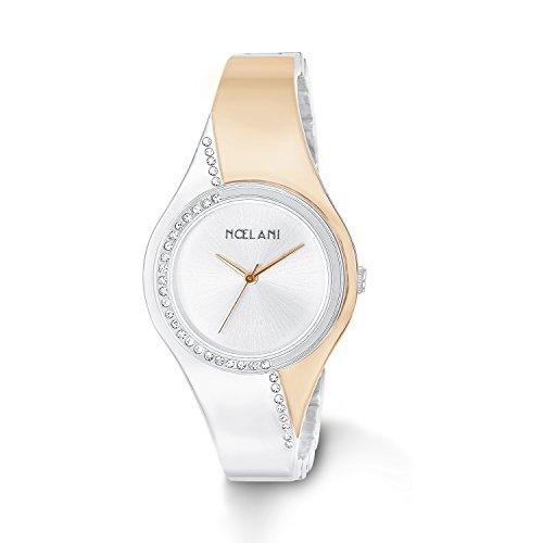 Noelani Damen-Armbanduhr 2013115