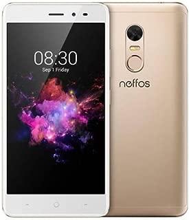 Tp-Link Neffos X1, 16 GB, Pembe (Tp-Link Türkiye Garantili)