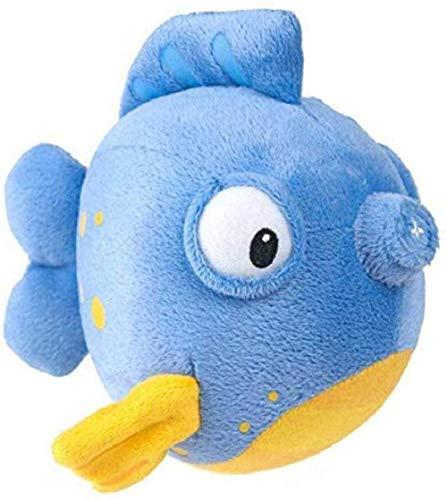 HPMM Cddxwa. Geschenke Spielzeug Plüschtiere 15cm Geburtstag-Show Die Muppets Figur Plüsch weichen Plüsch Tierspielzeug