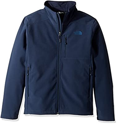 The North Face Apex Bionic 2