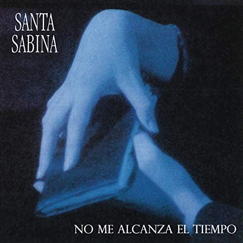 Santa Sabina