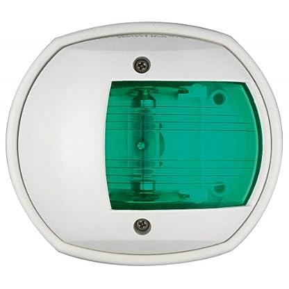 polyform-11408-Compact-12-Navigationslichter-Gruen-1125