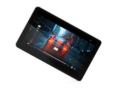 Lenovo Tab M8 (TB-8505F) WiFi 32GB 2GB RAM Grey