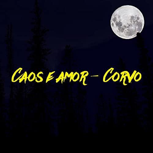 Corvo feat. Feto