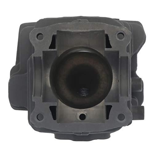 cciyu 1143 020 1207 Cylinder Piston Gasket Pin Bearing Set for Stihl MS251 Chainsaw 44mm