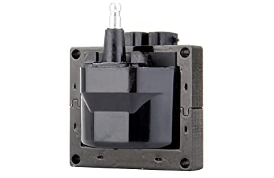 Best Rated in Automotive Replacement Ignition Parts