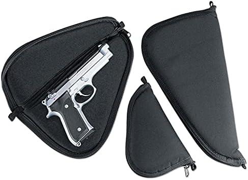Top 10 Best uncle mike pistol rug