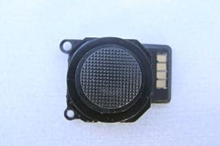 PSP-2000 交換用アナログスティック 黒