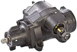 Motorcraft STG41RM Steering Gear