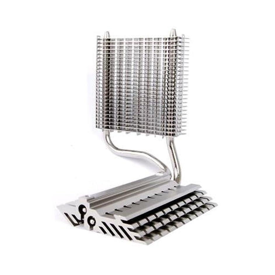 Thermalright TR-VRM-R5 VRM-R5 (Side-PanelType) Voltage Regulator Heatsink for ATI 5870/5850 TRVRMR5