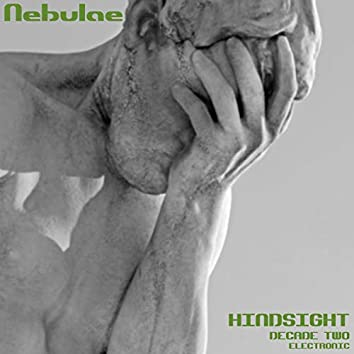 Hindsight: Decade Two (Electronic)