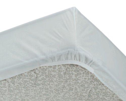 Dr. Winkler 522 matrasbeschermer passend tot 140 x 200 cm