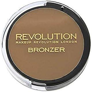 Revolution Makeup Bronzer Bronzed Kiss
