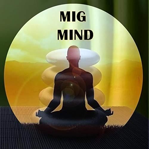 Advertencias y Reglas para la Programación Mental del Subconsciente el Cambiar el Adn