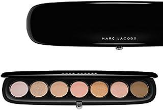 Marc Jacobs Beauty, 日本未発売, Style Eye-Con No. 7 Plush Shadow - 220 The Lover (220 てぇ ぉ?ぇ r) [海外直送品] [並行輸入品]