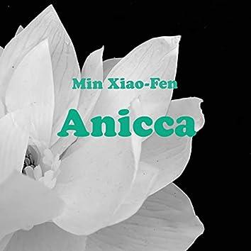Anicca (Impermanence)