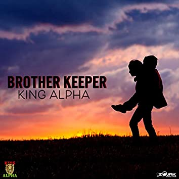 Brother Keeper
