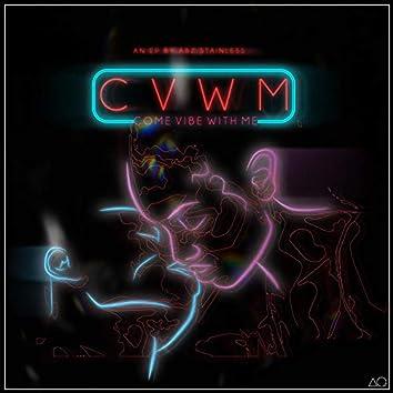 C V W M