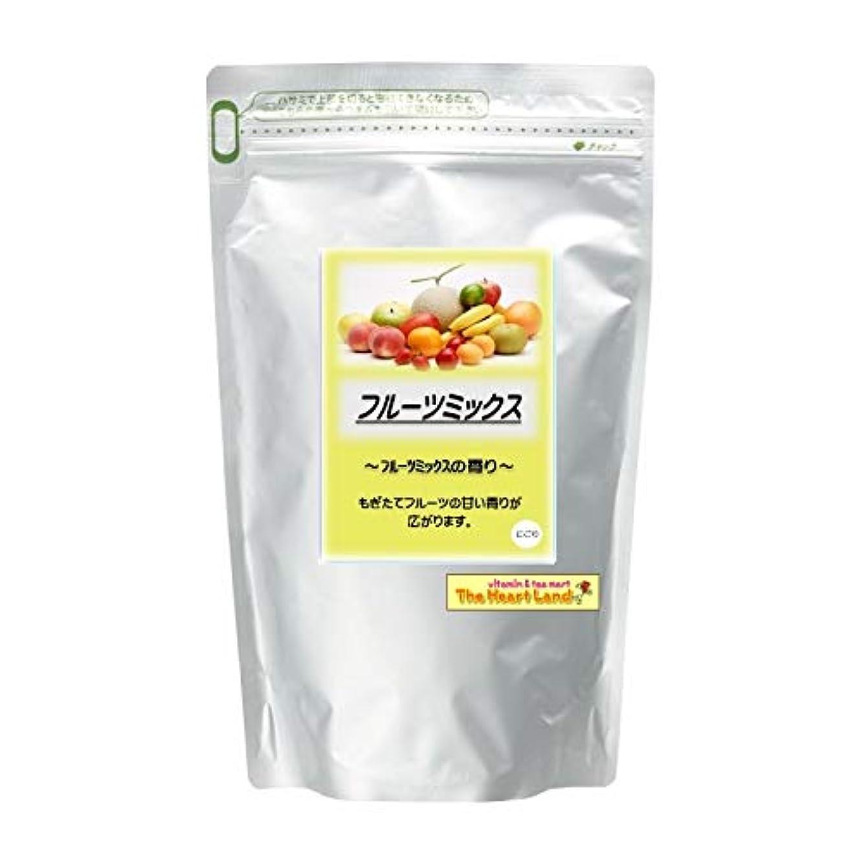 人物蛾優勢アサヒ入浴剤 浴用入浴化粧品 フルーツミックス 2.5kg