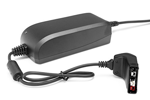 Husqvarna Akkuladegerät QC80 80W/220V