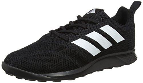 Adidas Ace 17.4 Tr Bb4436 Voetbalschoenen voor heren