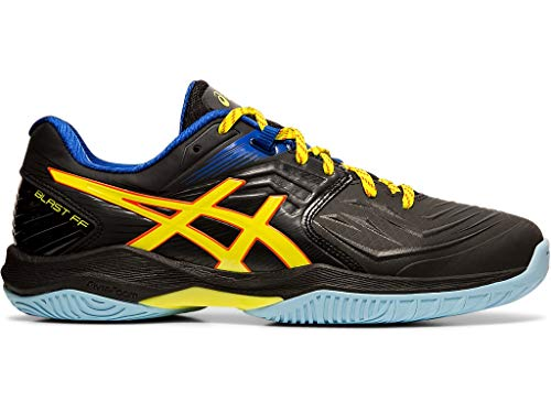 ASICS Blast FF Zapatos de corte para hombre