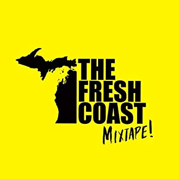 The Fresh Coast