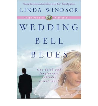 [Wedding Bell Blues [ WEDDING BELL BLUES ] By Windsor, Linda ( Author )Jun-26-2007 Paperback
