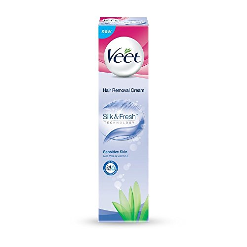 depilador electrico veet sensitive touch fabricante Veet