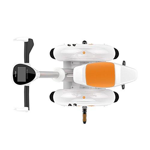 Segway Airwheel elektrische A3Biga Bild 2*
