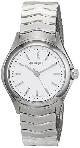 EBEL 1216192