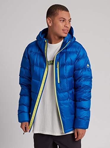 Burton Evergreen Down M