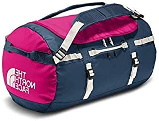 The North Face Base Camp Medium Carry-On Duffel Bag