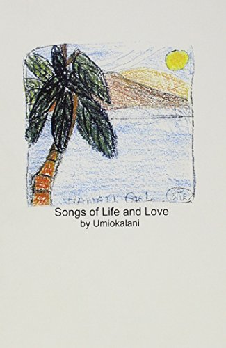Songs of Life And Love
