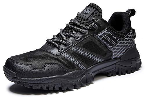 Eagsouni Men's Cross Training Shoes