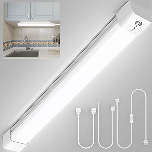 wired led closet lighting, Luxury Way To Light your Closet with the Best closet led light fixture,