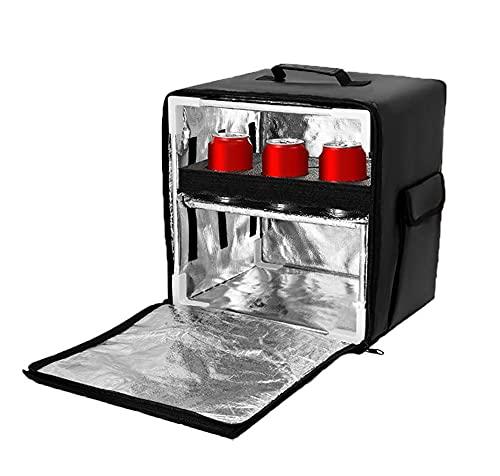 Kacsoo Mini Secadora de ropa manual portátil, secador giratorio de alta velocidad, no requiere secador eléctrico para apartamento, hotel, dormitorio (albaricoque)