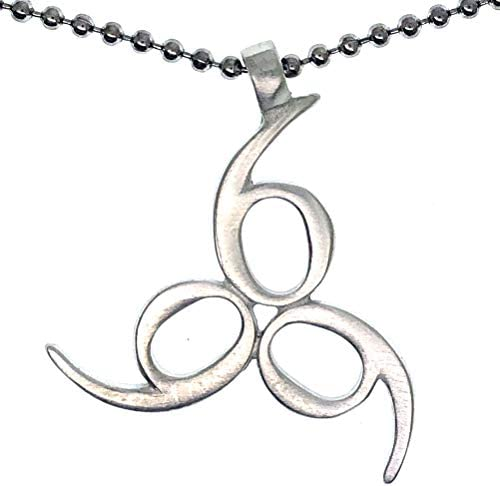 666 necklace _image4