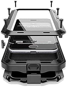 Best metal phone case Reviews