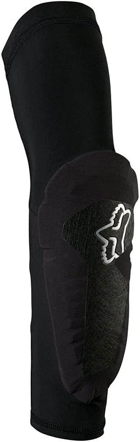 Fox Defend d30 Cheville Protecteur Mtb alpin Motocross longtemps Gants Noir
