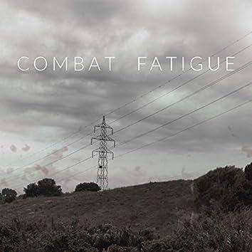 Combat Fatigue